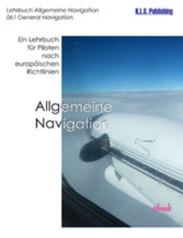 eBook Allgemeine Navigation Cover