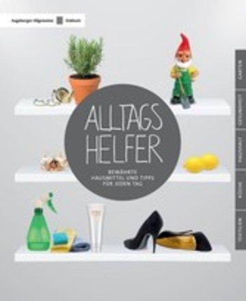 eBook Alltagshelfer Cover