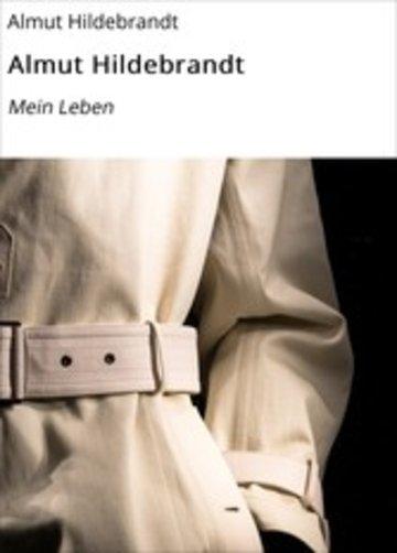 eBook Almut Hildebrandt Cover