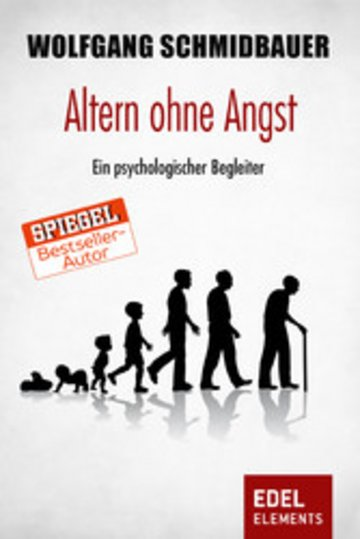 eBook Altern ohne Angst Cover