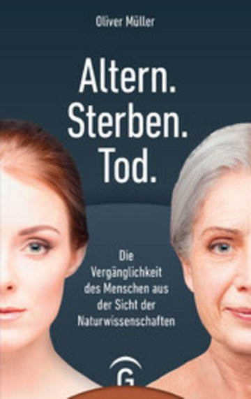 eBook Altern. Sterben. Tod. Cover