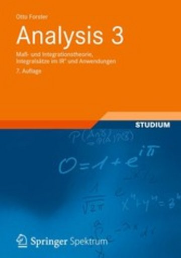 eBook Analysis 3 Cover