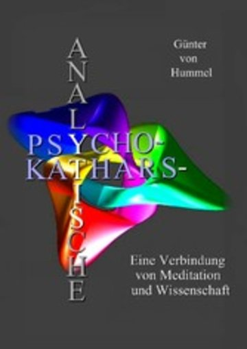 eBook Analytische Psychokatharsis Cover