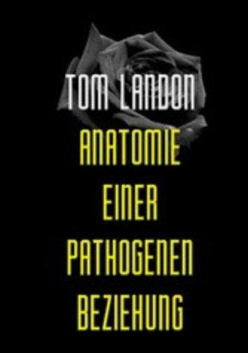 eBook Anatomie einer pathogenen Beziehung Cover