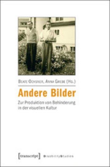 eBook Andere Bilder Cover
