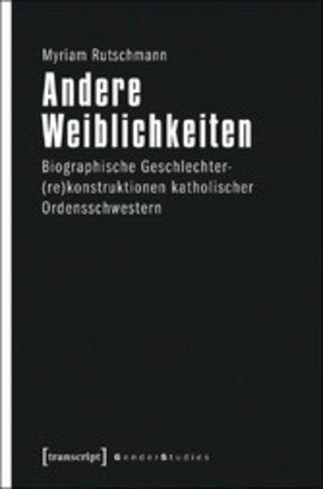 eBook Andere Weiblichkeiten Cover