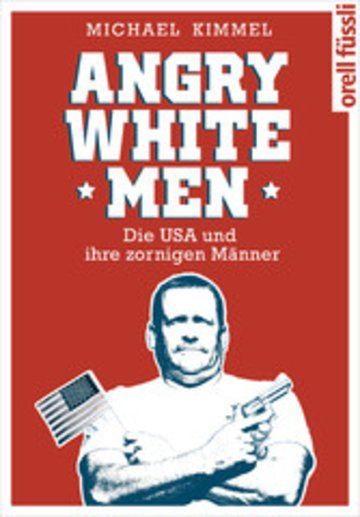 eBook Angry White Men Cover