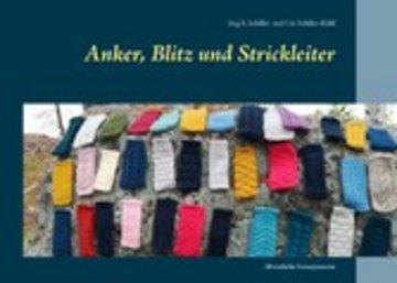 eBook Anker, Blitz und Strickleiter Cover