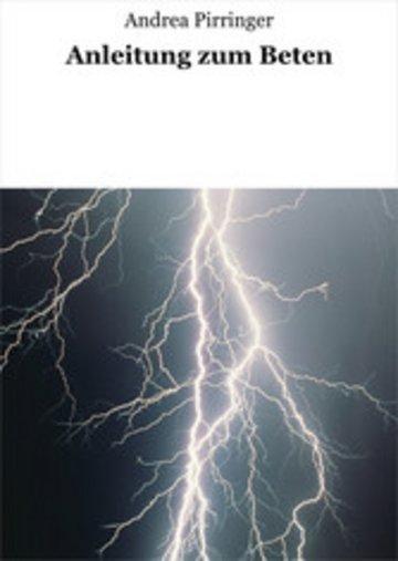 eBook Anleitung zum Beten Cover