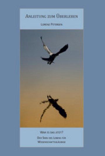 eBook Anleitung zum Überleben Cover