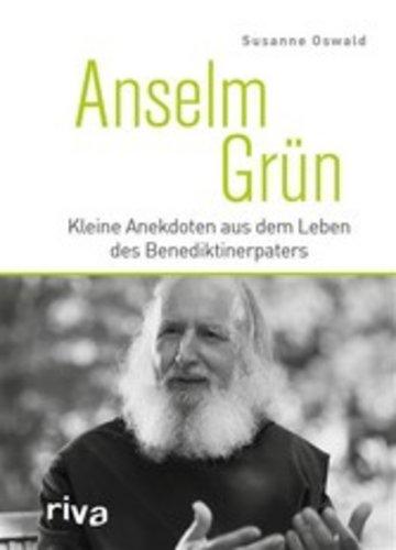 eBook Anselm Grün Cover