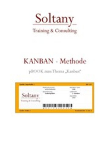 eBook A.Soltany Noory Cover