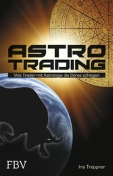 eBook Astro Trading Cover