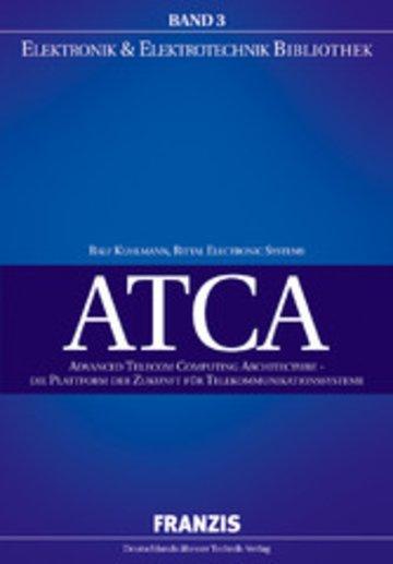 eBook ATCA Cover