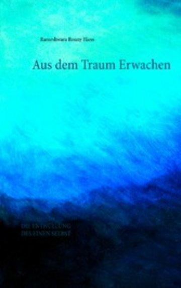 eBook Aus dem Traum erwachen Cover