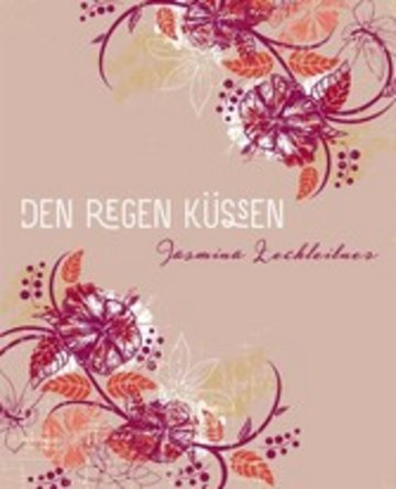 eBook Aus der Sicht eines Dream catcher´s Cover