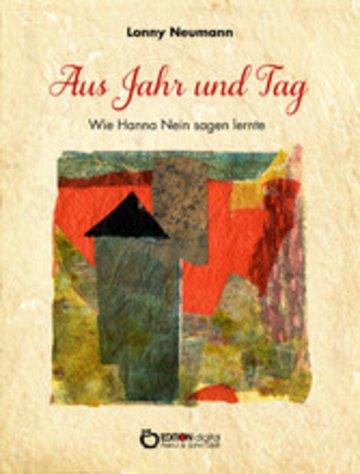 eBook Aus Jahr und Tag Cover