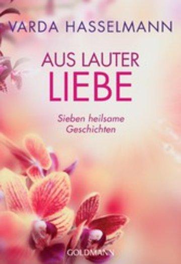 eBook Aus lauter Liebe Cover