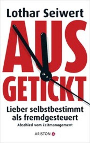 eBook Ausgetickt Cover