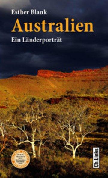 eBook Australien Cover