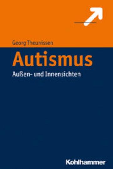 eBook Autismus verstehen Cover
