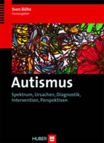 eBook Autismus Cover