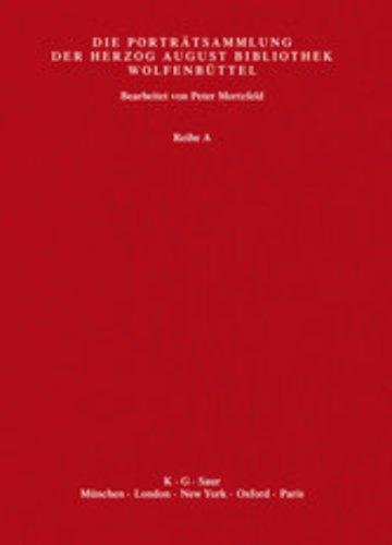 eBook A - Ba Cover