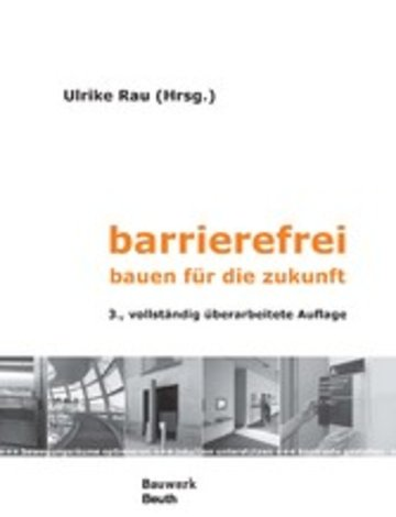 eBook barrierefrei Cover