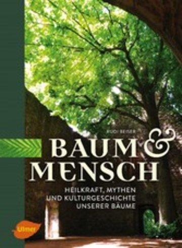 eBook Baum und Mensch Cover