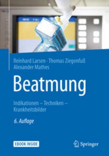 eBook Beatmung Cover