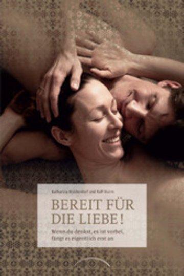eBook Bereit für die Liebe! Cover