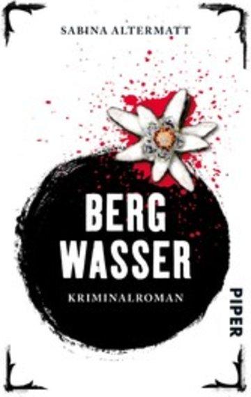 eBook Bergwasser Cover