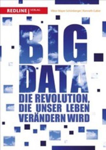 eBook Big Data Cover