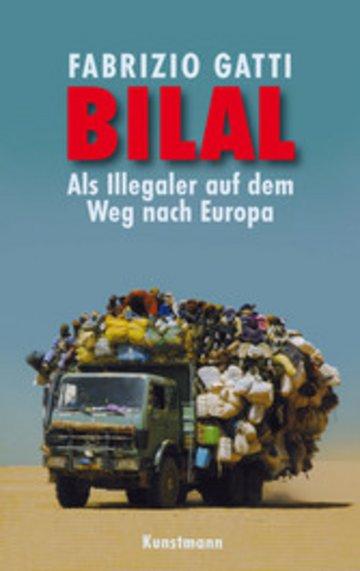 eBook Bilal Cover