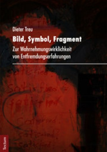 eBook Bild, Symbol, Fragment Cover