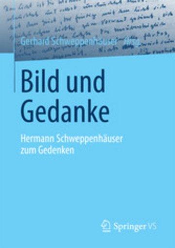 eBook Bild und Gedanke Cover