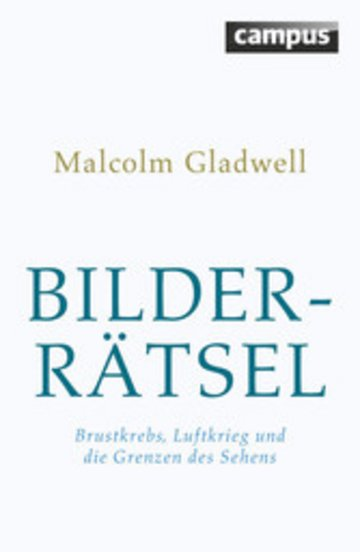 eBook Bilderrätsel Cover
