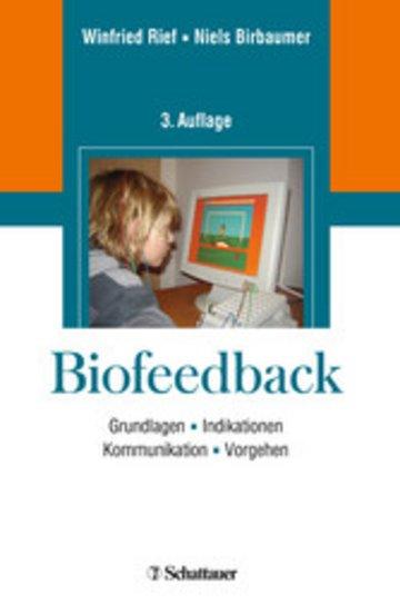 eBook Biofeedback Cover
