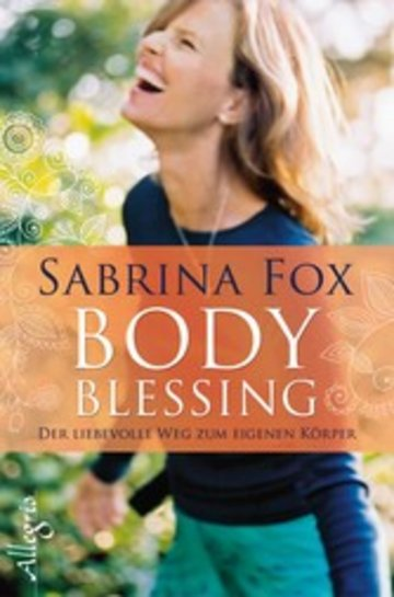 eBook BodyBlessing Cover