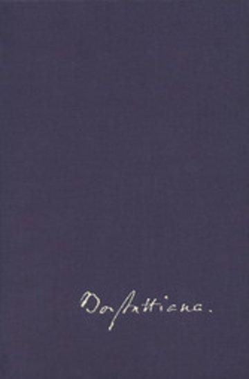 eBook Bonstettiana IV Cover