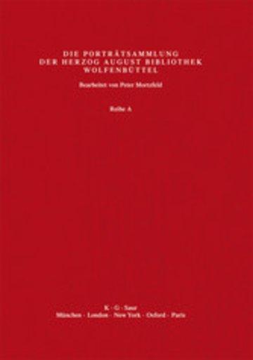 eBook A - Bra (A1 - A2764) Cover