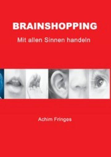 eBook Brainshopping Cover