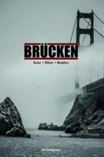 eBook Brücken Cover