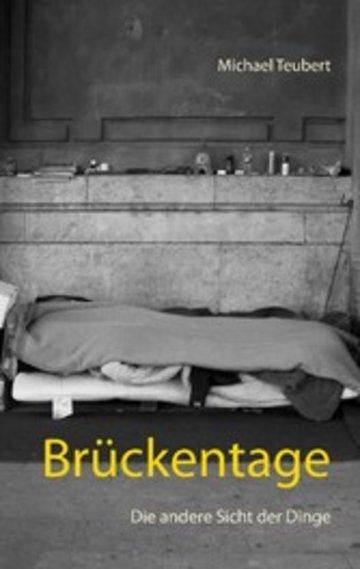 eBook Brückentage Cover