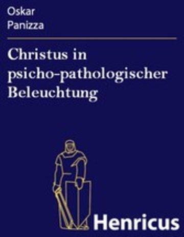 christus-psicho-pathologischer-beleuchtung_0.jpg?itok=HPMyQ4Bk