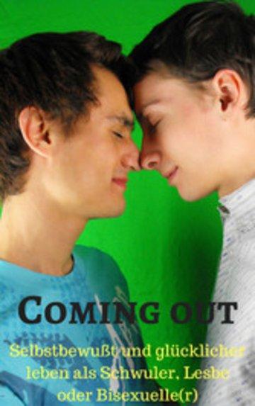 Homosexueller Marine-Dating-Standort