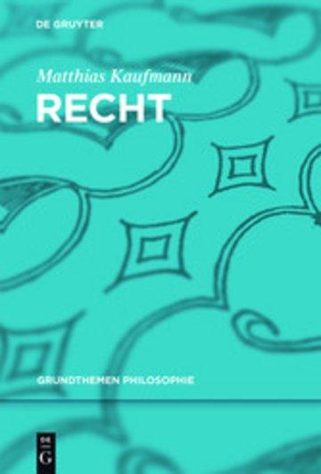 eBook d Cover