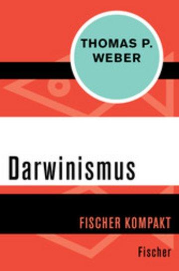eBook Darwinismus Cover