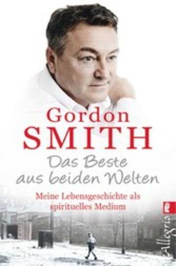eBook Das Beste aus beiden Welten Cover