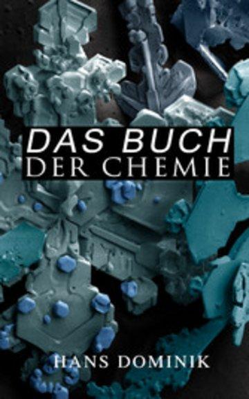 eBook Das Buch der Chemie Cover